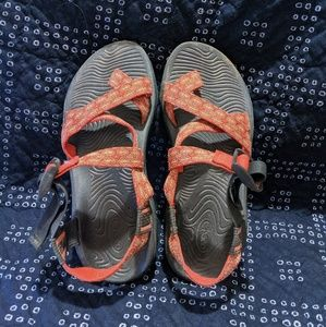 Chacos Z/1 Classic